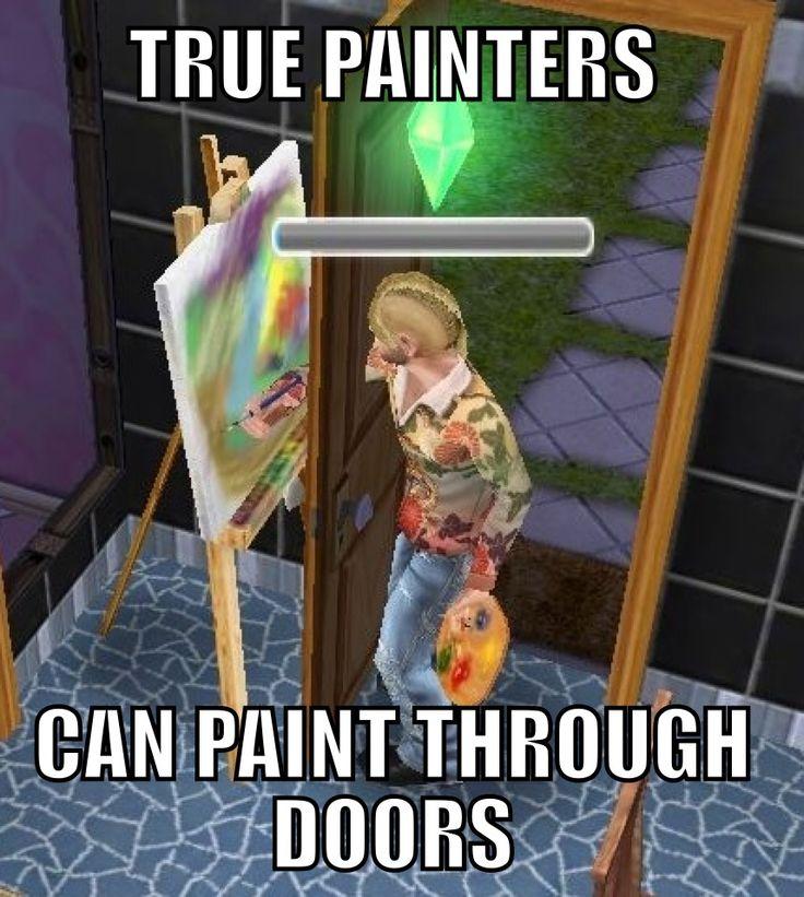 Sims logic https://www.greenmangaming.com