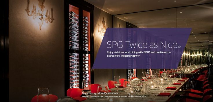 SPG Twice as Nice | The Westin Athens | Luxury Hotel in Athens | Astir Palace Resort