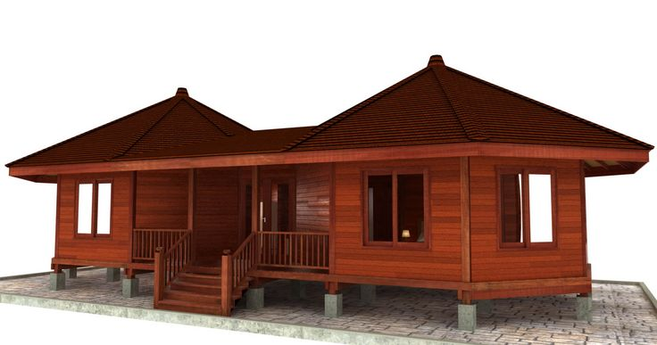 Octagonal Floor Plans: TEAK BALI's Octagonal tropical Style Designs are a blend of the best of Bali style, Hawaii style and modern contemporary style design. To see more designs, visit the Teak Bali website today.  https://www.teakbali.com/