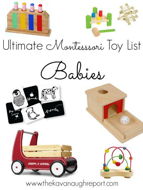 76 best la petite fille images on pinterest - Lettino Montessori Yelp