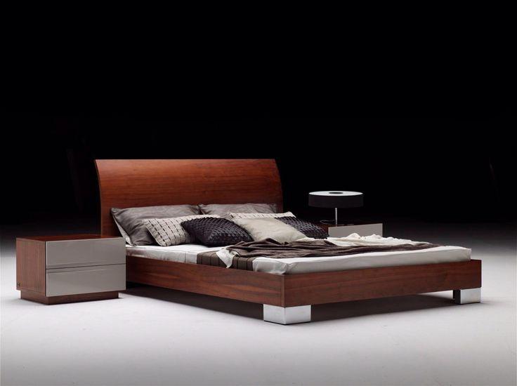 Mio Yatak Odası