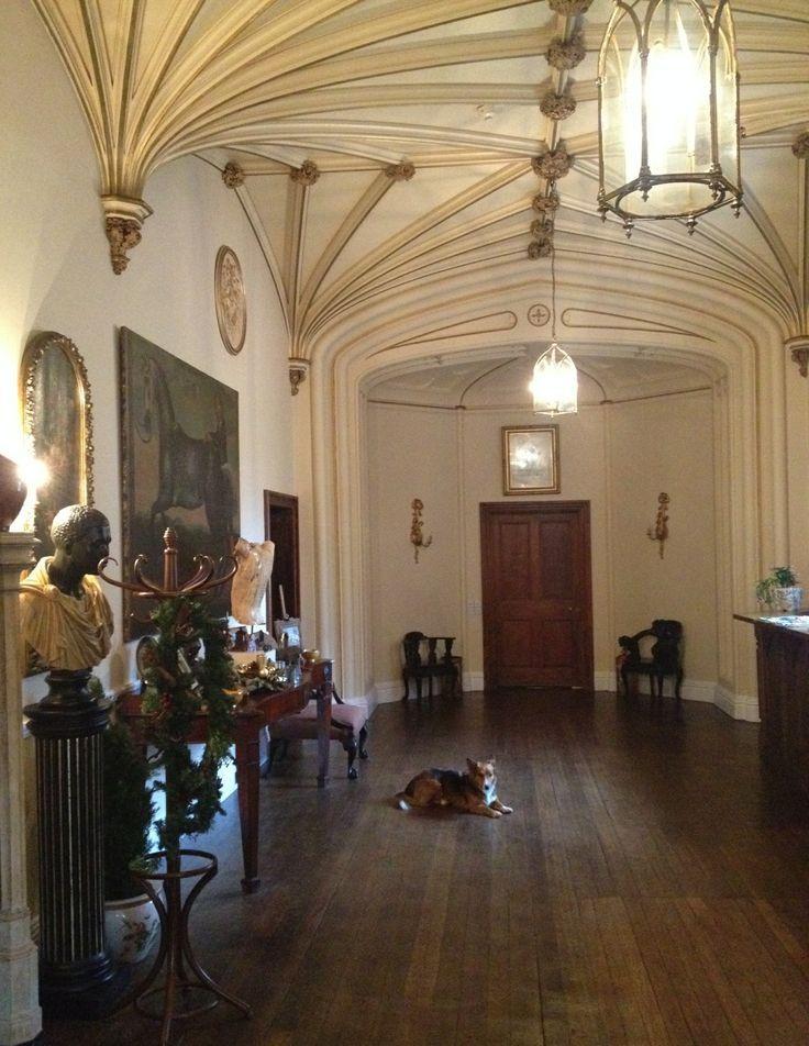 English Country Houses Demolished Interiors: 43 Best John Nash (English Architect) Images On Pinterest