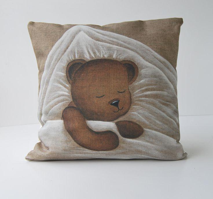 les 25 meilleures id es de la cat gorie tapis oreiller sieste sur pinterest tutoriel de tapis. Black Bedroom Furniture Sets. Home Design Ideas