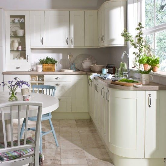 18 kitchen ideas that really help | lingfield f.c., kitchens and
