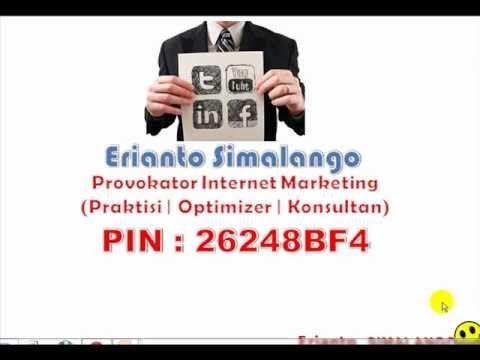 7 Faktor Kegagalan Internet Marketing - Pembicara Bisnis Online