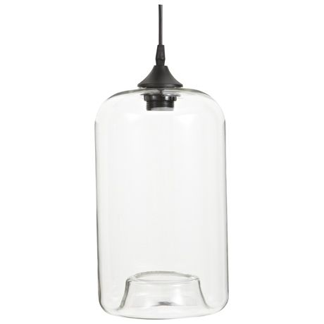 Noble Ceiling Pendant 34.8cm | Freedom Furniture and Homewares