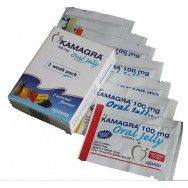 Buy the Kamagra Oral Jelly at very reasonable price and it provides same effect as Viagra.