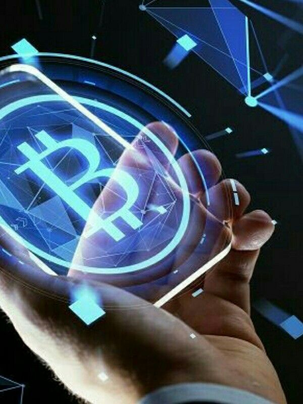 melhores alls de negociação de bitcoin criptomoedas americanas