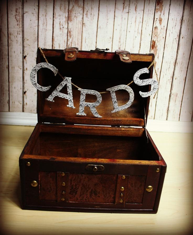 wood wedding card holders%0A Wedding Card Box Wedding Card HolderWedding Card TrunkWedding Card Box  and