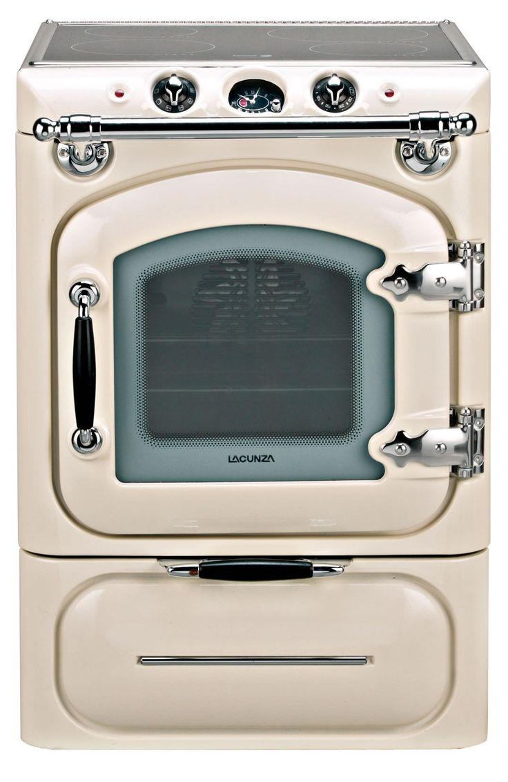 M s de 25 ideas incre bles sobre cocina con horno for Horno electrico dimensiones