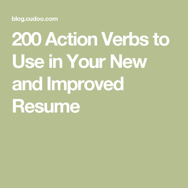 the 25 best verbs ideas on