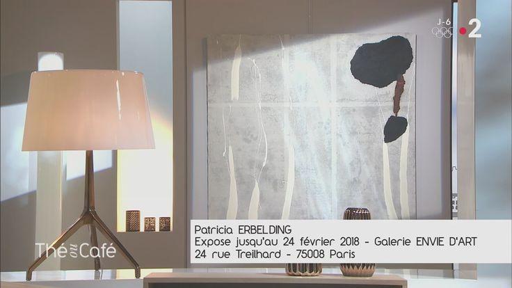 http://www.enviedart.com/eng/artist/183/patricia-erbelding