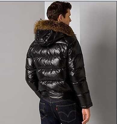 Moncler London Shop, Moncler Boots Mens Fashion Sale Store. Your Right Choice!