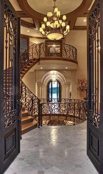Foyer Minimalist Baker : Best beautiful entry images on pinterest