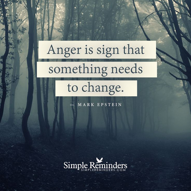 Quotes About Anger And Rage: 17 Best Anger Quotes On Pinterest