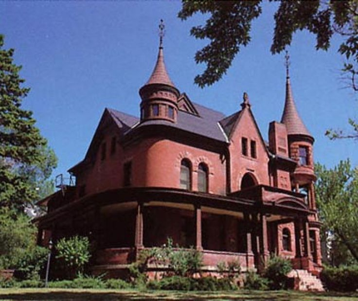Utah Home Design Architects: 128 Best Images About Ogden Utah (Home Sweet Home) On
