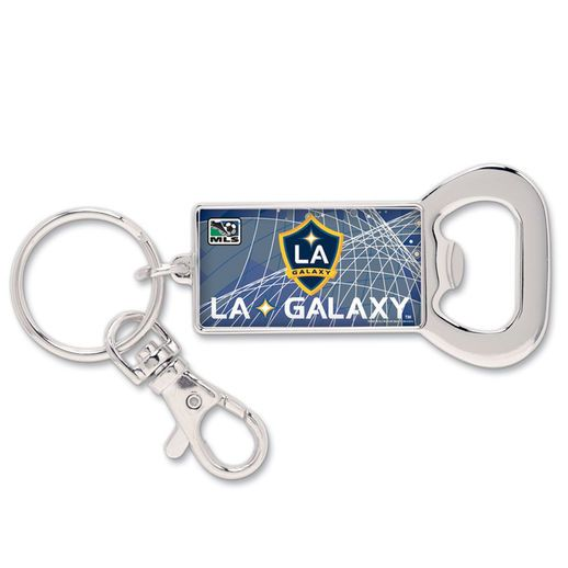 We have an unparalleled selection of LA Galaxy Gear, so browse it all now and order in time for the next big game! Description from fanatics.com. I searched for this on bing.com/images