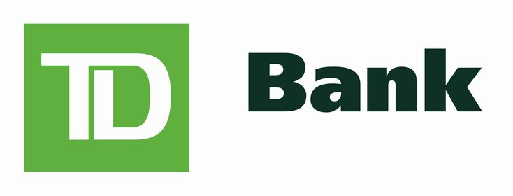 TD Bank was the founding sponsor of the ALSF Travel Fund, which provides travel assistance to families who are burdened by the costs of travel for their child's cancer care. Their continued support of this important program has been critical to the success of the program in helping families get the care they need for their children with cancer.