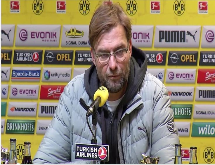 "Dortmund Coach Jurgen Klopp Set to leave at Season End   Borussia Dortmund Coach Jurgen Klopp has said that he will be leaving the German Giants in the summer. The 47 year old did ask to be released from his contract which had been due to end in 2018. Speaking in a press conference he did say It's not that ""I'm tired, I've not had contact with another club but don't plan to take a sabbatical"". Klopp has taken Dortmund to two league titles and the Champions League final…"