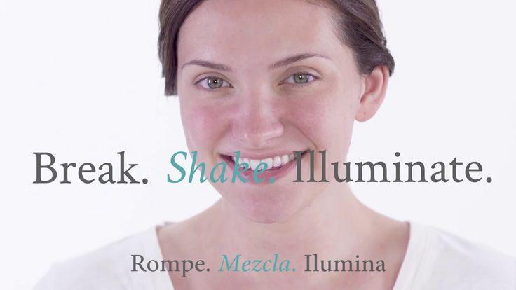 Cómo usar el Iluminador y Protector Illumaboost Nerium International Colombia La piel es un área vital y agentes adversos del medio ambiente son una de las causas principales del envejecimiento. Este innovador producto potencializa el ...