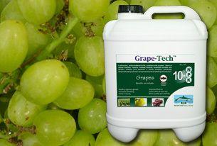 Nutri-Tech Grape-Tech Price : AU$57.20 (inc GST) AU$52.00 (exc GST)