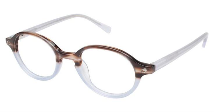 28 best Pez Eyewear - Eye Candy images on Pinterest