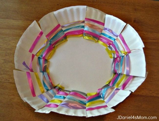 Basket Weaving Paper Crafts : Best ideas about my sunday school projects on