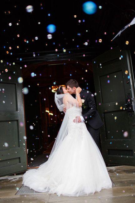 Utvalgte bilder fra diverse bryllup - Vegard Giskehaug - kommersiell fotograf / bryllupsfotograf