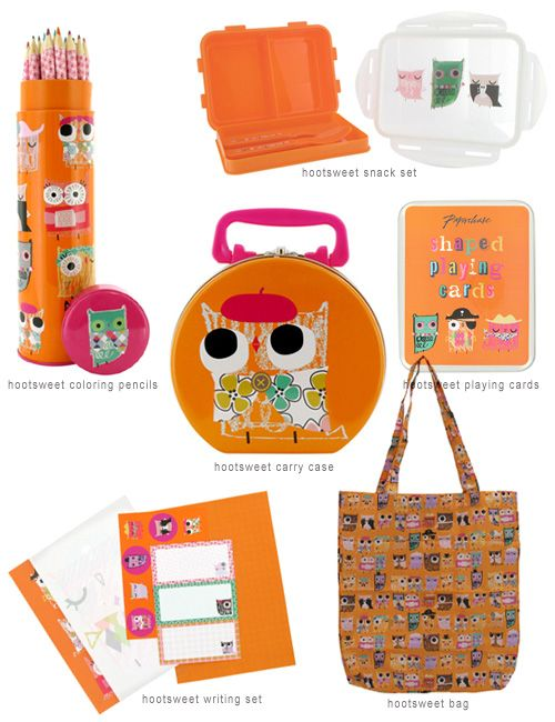My Owl Barn: cute stuff