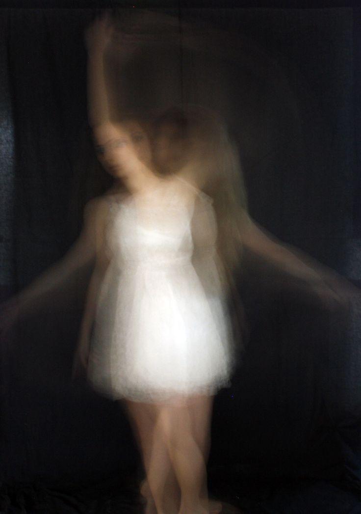 slow shutter speeds | Pupils photography work | Pinterest