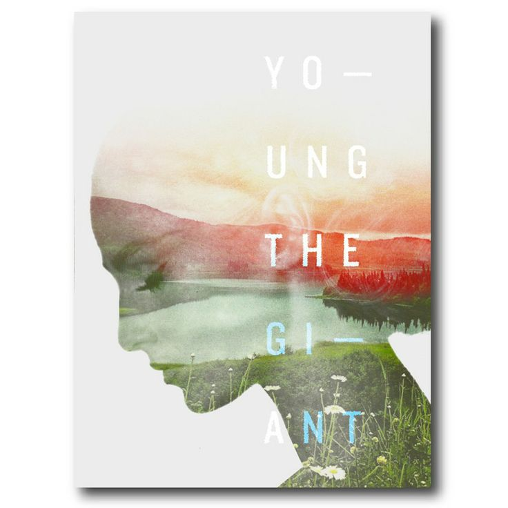 Lyric cough syrup young the giant lyrics : 41 best Young the Giant images on Pinterest | Young the giant, The ...