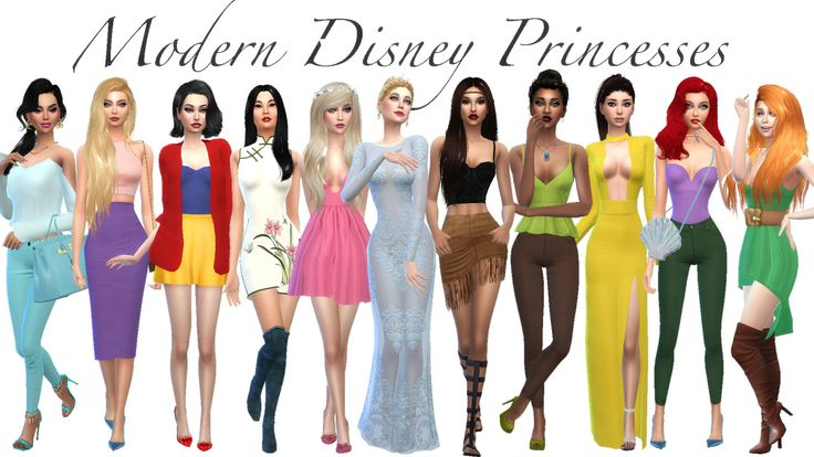 1000 images about disney sims 4 cp on pinterest disney the beast