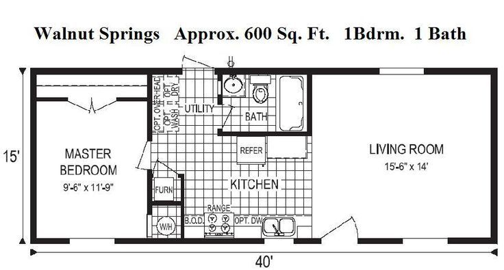 Small Log Cabin Layouts Other Floor Plans Larger Than 1 000 Square Meters Cabin Floor Small House Floor Plans Cabin Floor Plans Tiny House Floor Plans