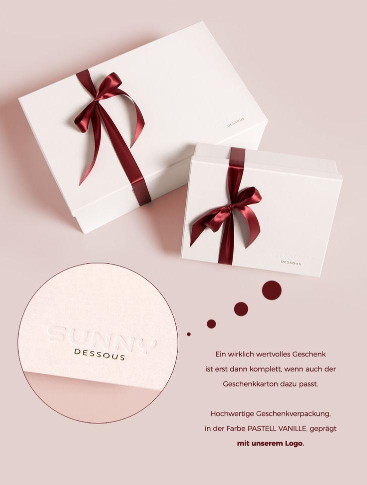 52 besten be sinnliche weihnachten bilder auf pinterest. Black Bedroom Furniture Sets. Home Design Ideas