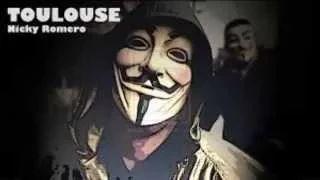 canciones de electro - YouTube