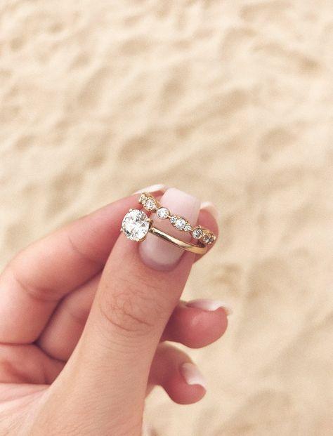 MY WEDDING RING – Kenzas  0e9c42142c42d