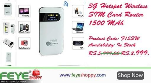 how to turn mobile hotspot on from different device