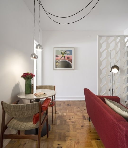 Tomar - Gallery   Flattered