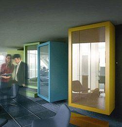 studio3plus - Home