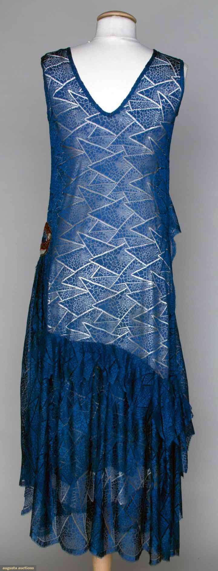 best ooooh pretty s dresses images on pinterest vintage