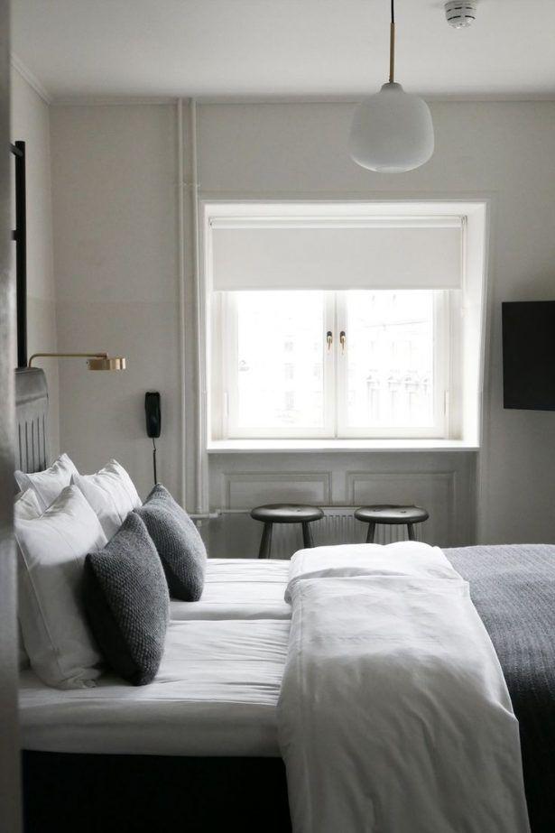 Hotel Room Interior Design Ideas Boys Bedroom Ideas Small Bedroom