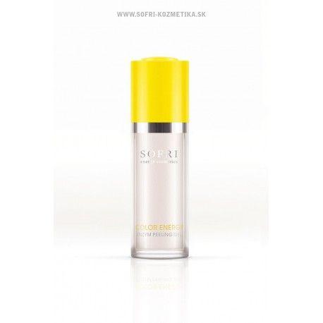 http://www.sofri-kozmetika.sk/22-produkty/enzym-peeling-gel-aktivny-enzymaticky-peelingovy-gel-s-ovocnymi-kyselinami-na-tvar-krk-a-dekolt-30ml-zlta-rada