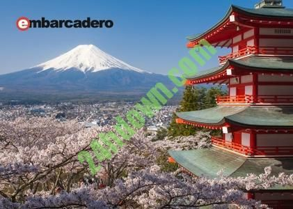 Embarcadero Delphi 10.2.2 Build 2004 Tokyo Lite 14.3 | 2.8 Gb        Embarcadero Technologies, a leading provider of software solutions for application and database development, has released an updated Embarcadero Delphi 10.2.2 Tokyo - Release 2 with plenty of new features.   #corelpaintshoppro #corelpaintshopprofullcrack #corelpaintshopprox5 #corelpaintshopprox5download #corelpaintshopprox5freedownload #corelpaintshopprox5freedownloadwithcrack #corelpaintshopprox