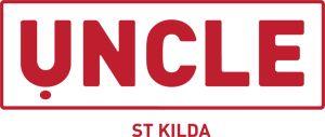 Uncle, St Kilda