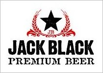 Jack Black is Cape Town's based craft beer company established in 2007, with the aim to bring South Africans the kind of beer they deserve.  Best known for their Lager, they also have a great Pale Ale & Pilsner