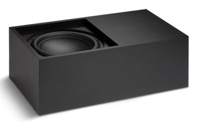 Velodyne SC-IF/IC In Floor / In Ceiling Sub | The Listening Post Christchurch and Wellington |