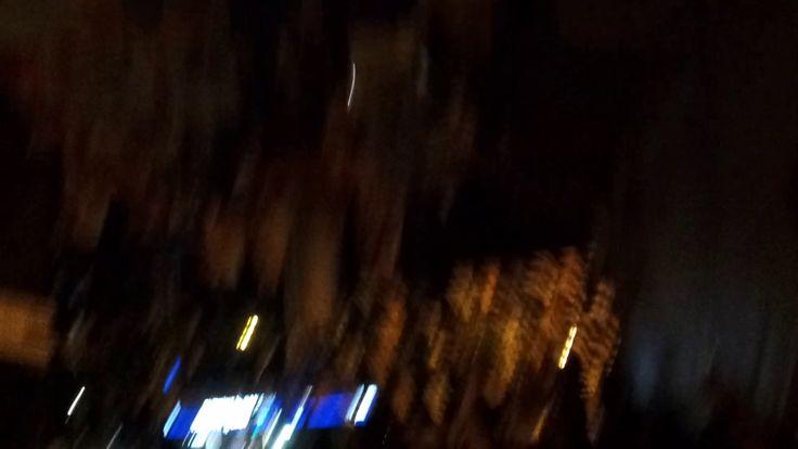 15 Temmuz  DARBE terör  insan halk direniş ataşehir istanbul03