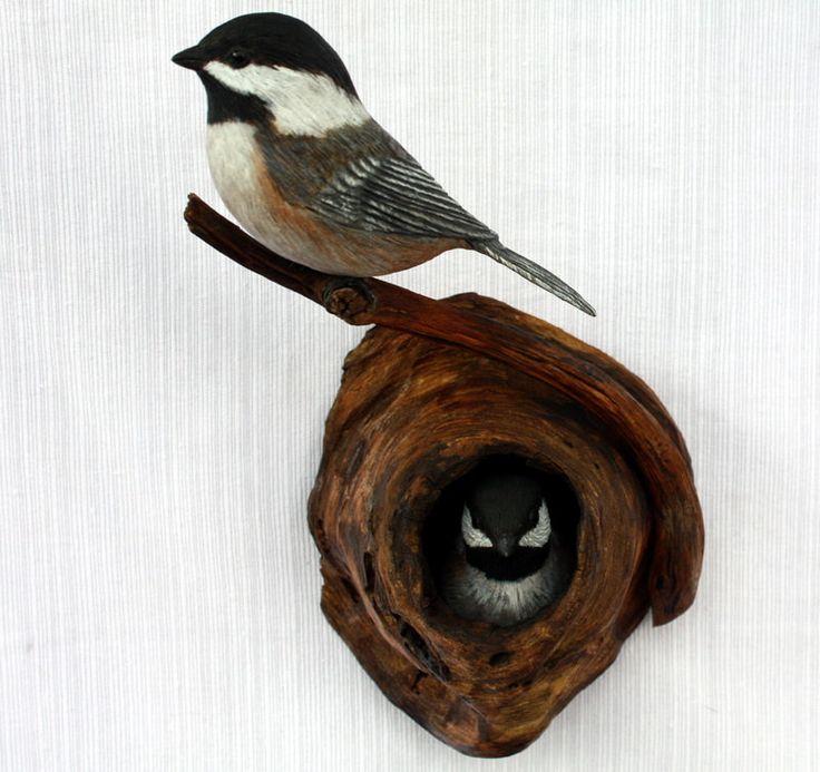 Oltre 1000 Idee Su Carved Wood Wall Art Su Pinterest