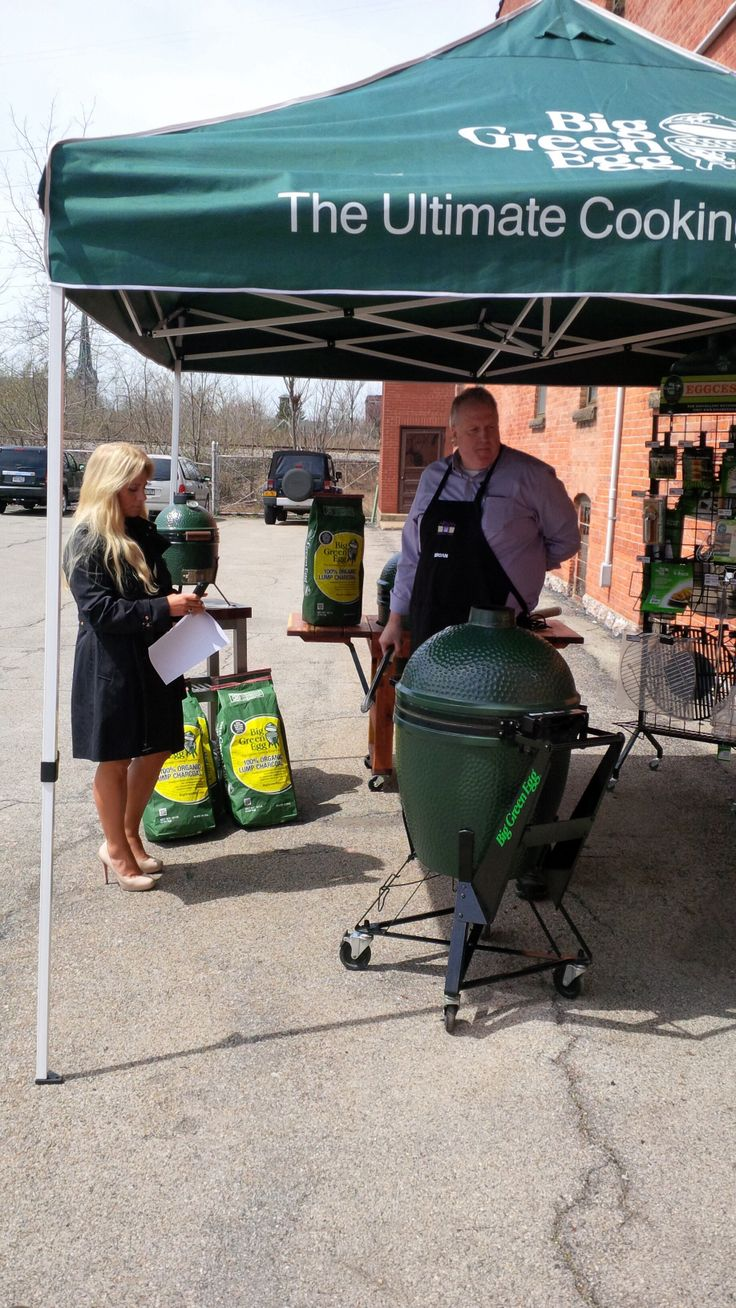 23 Best Images About Big Green Egg On Pinterest Best
