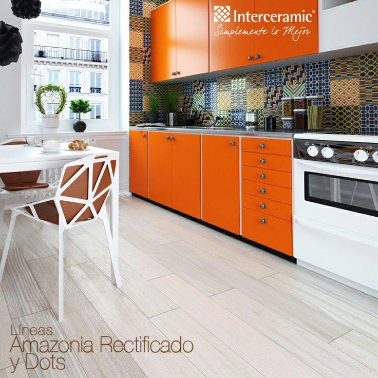 184 Best Pisos De Madera Images On Pinterest Floors